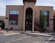 455 N Tegner Street Unit #18, Wickenburg image