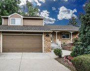 10615 Devils Head Street, Littleton image