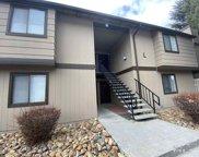 4629 Reggie Road, Reno image
