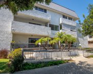 12629  Caswell Ave, Los Angeles image