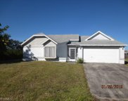 1127 SW 23rd ST, Cape Coral image