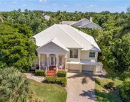 478 Sea Oats DR, Sanibel image