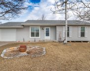 4306 Hummingbird Drive, Fort Collins image