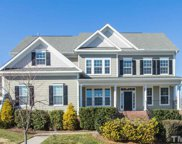 2807 Treasures Lane, Raleigh image
