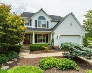 764 Pinnacle Court, Lexington image
