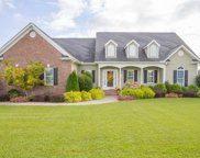 742 New Hope Road, Anderson image