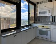 343 Hobron Lane Unit 3901, Honolulu image