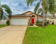 848 Woodsong Way, Clermont image