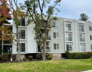 601 Leahy Street Unit 107, Redwood City image