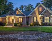 2028 River Hill Drive, Wake Forest image