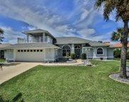 81 Solee Road, Palm Coast image