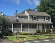 569 MACOPIN RD, West Milford Twp. image