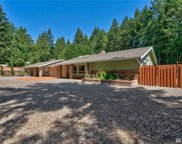 14303 NW 14th Avenue, Gig Harbor image
