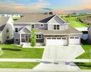 1713 26th Ave Nw, Minot image