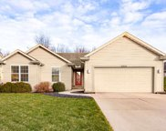 53134 Wildlife Drive, South Bend image