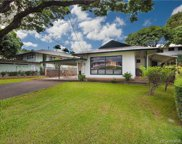 2525 Alaula Way, Honolulu image