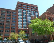 633 S Plymouth Court Unit #208, Chicago image