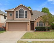 1310 Indian Lake Trail, Carrollton image