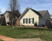 6829  Parkers Crossing Drive, Charlotte image