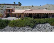 3601 Enduro Dr, Lake Havasu City image