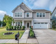 2237 Bluebell  Way, Tega Cay image