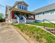 2068 S Shelby St, Louisville image