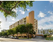 200 178th Dr Unit #312, Sunny Isles Beach image