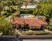 425 Vereda Norte, Palm Springs image