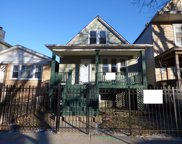 4337 North Saint Louis Avenue, Chicago image