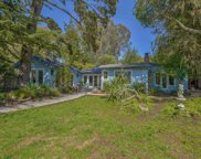 513 Crocker Ave, Pacific Grove image