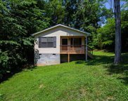 101 W Red Bud Rd, Knoxville image