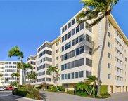 3410 Gulf Shore Blvd N Unit 301, Naples image