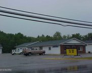 1575 Holton Road, Muskegon image