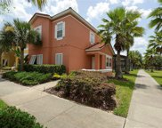 3000 White Orchid Road, Kissimmee image