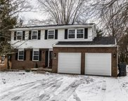 1168 Freedom Rd, Cranberry Twp image