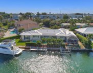 1130 Powell Drive, Singer Island image