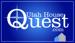UtahHouseQuest.com - Salt Lake City Real Estate