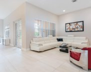 2211 Quail Roost Dr, Weston image