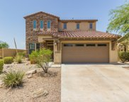 13360 S 186th Drive, Goodyear image