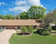 6625 Bear Lake Terrace, Apopka image