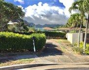 574 Kiholo Street, Honolulu image