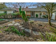 8080 SW VALLEY VIEW  CT, Portland image