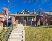 684 South Williams Street, Denver image