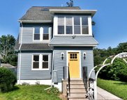 34 ENFIELD AVE, Montclair Twp. image