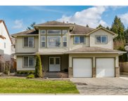 12062 201b Street, Maple Ridge image