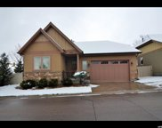 2953 E Marley Pl S, Salt Lake City image