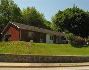 62 Goshen  Avenue, Washingtonville image