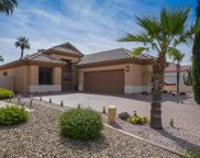 4519 N Clear Creek Drive, Litchfield Park image