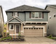 2929 84TH Ave NE Unit B74, Marysville image
