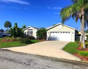 6823 Wadsworth Terrace, Port Saint Lucie image